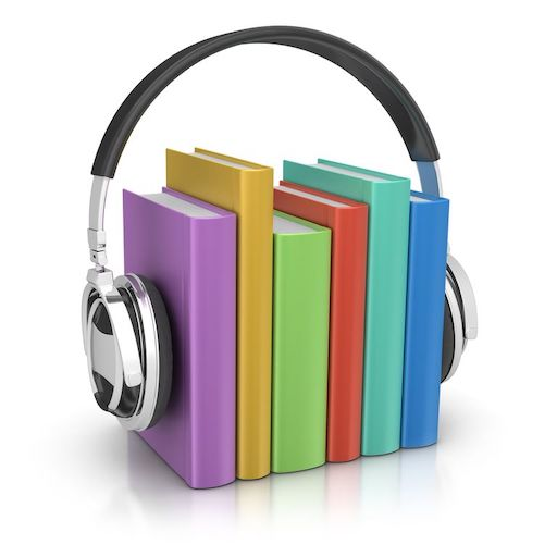 Audio Book miễn phí