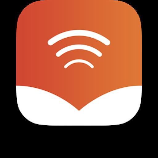 Audio Book Doanh Nhân